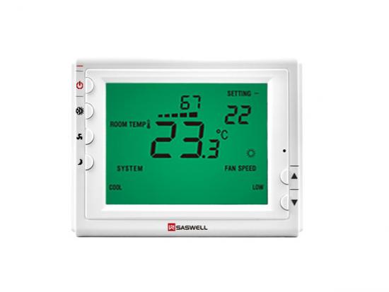 Air-conditioner Thermostat